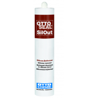 OTTO SILOUT 300ML weiss