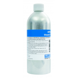 OTTO-CLEANER-T 250ML D / GB